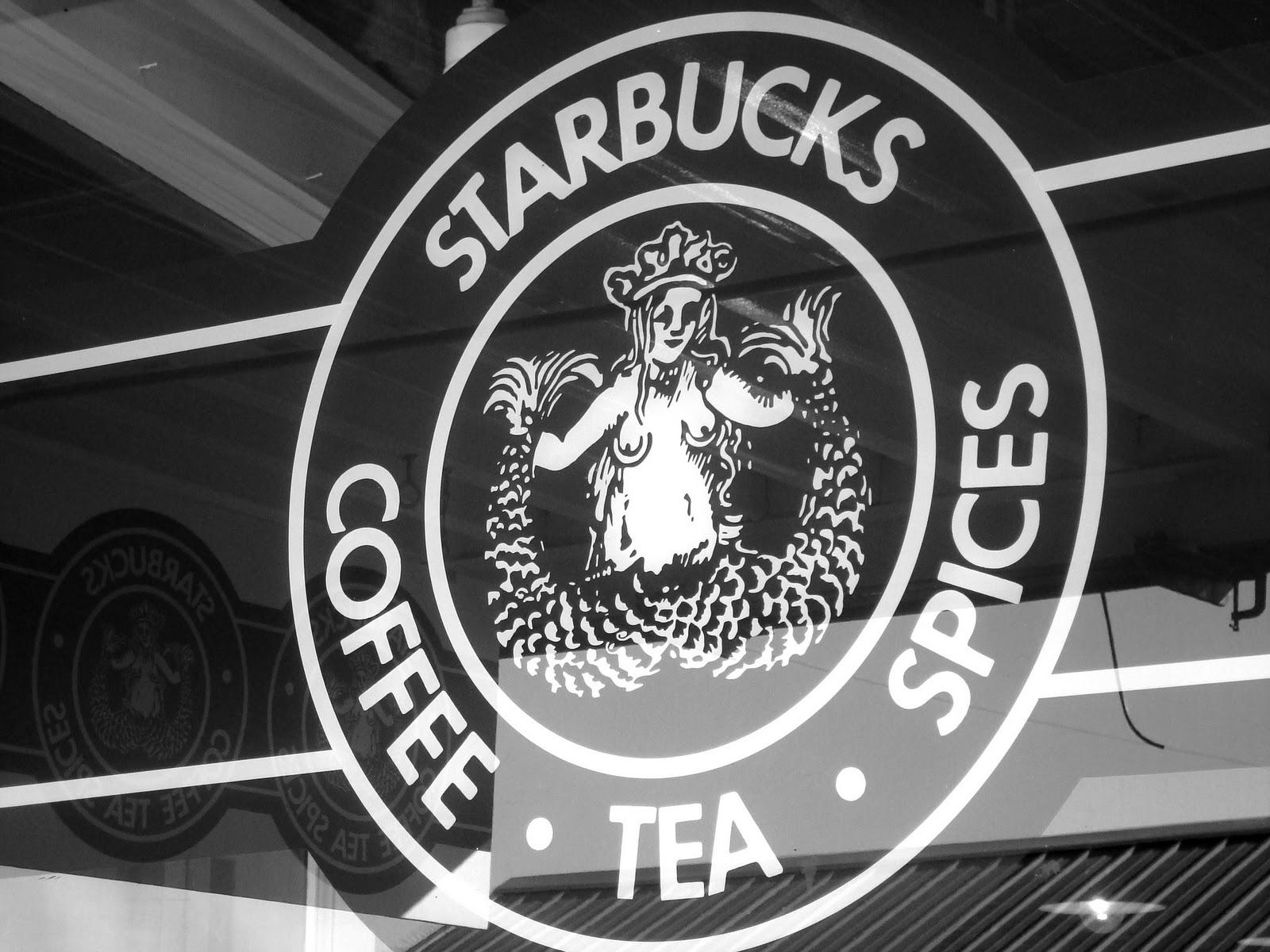 Cf Starbucks