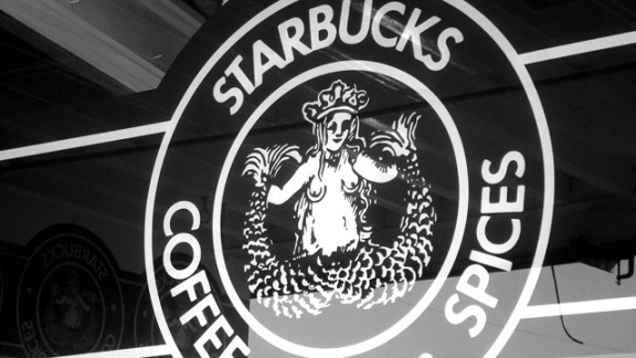 starbucks case study problem statement Friendly and helpful staff to assist customers in any question or problem starbucks made a bold move by but now coffee is becoming a statement of.