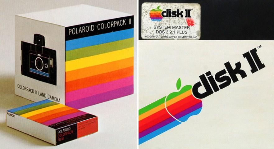 Poloroid-Apple.jpg